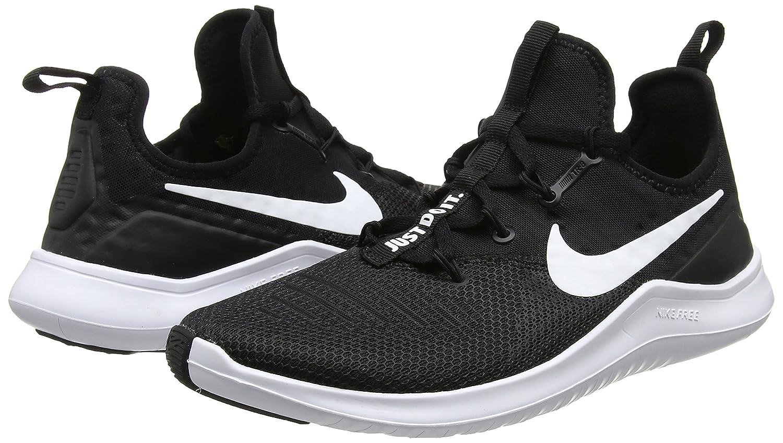 Nike Damen Damen Damen WMNS Free Tr 8 Laufschuhe  45dac5
