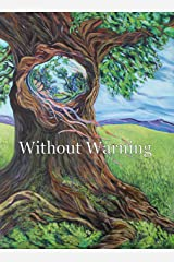 Without Warning Kindle Edition