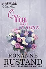 One More Dance: A clean and wholesome romance mystery (The Northern Pines series ---clean and wholesome romantic suspense Book 1) Kindle Edition