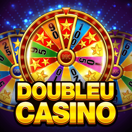 Free spins for doubleu casino