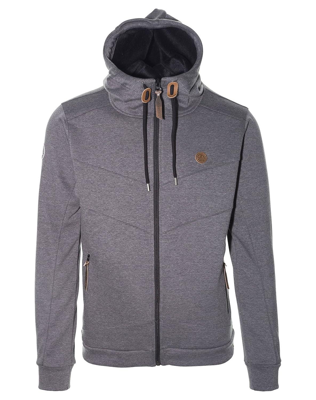 Ternua ® Sweatshirt Alf M, Sweatshirt ® 1f7244