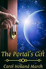 The Portal's Gift Kindle Edition
