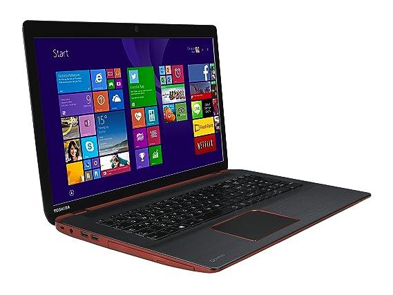 Download Driver: Toshiba Qosmio X70-B Intel Bluetooth