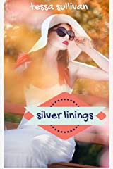 Silver Linings (Dogs & Diamonds Book 1) Kindle Edition