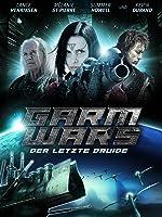 Garm Wars - Der letzte Druide