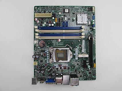 Drivers for Gateway SX2841 Intel LAN