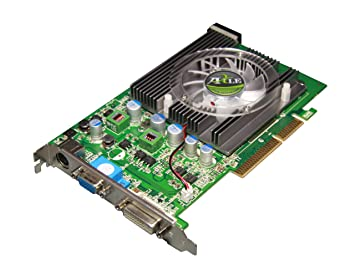 AXLE NVIDIA GEFORCE 6600 GT WINDOWS DRIVER