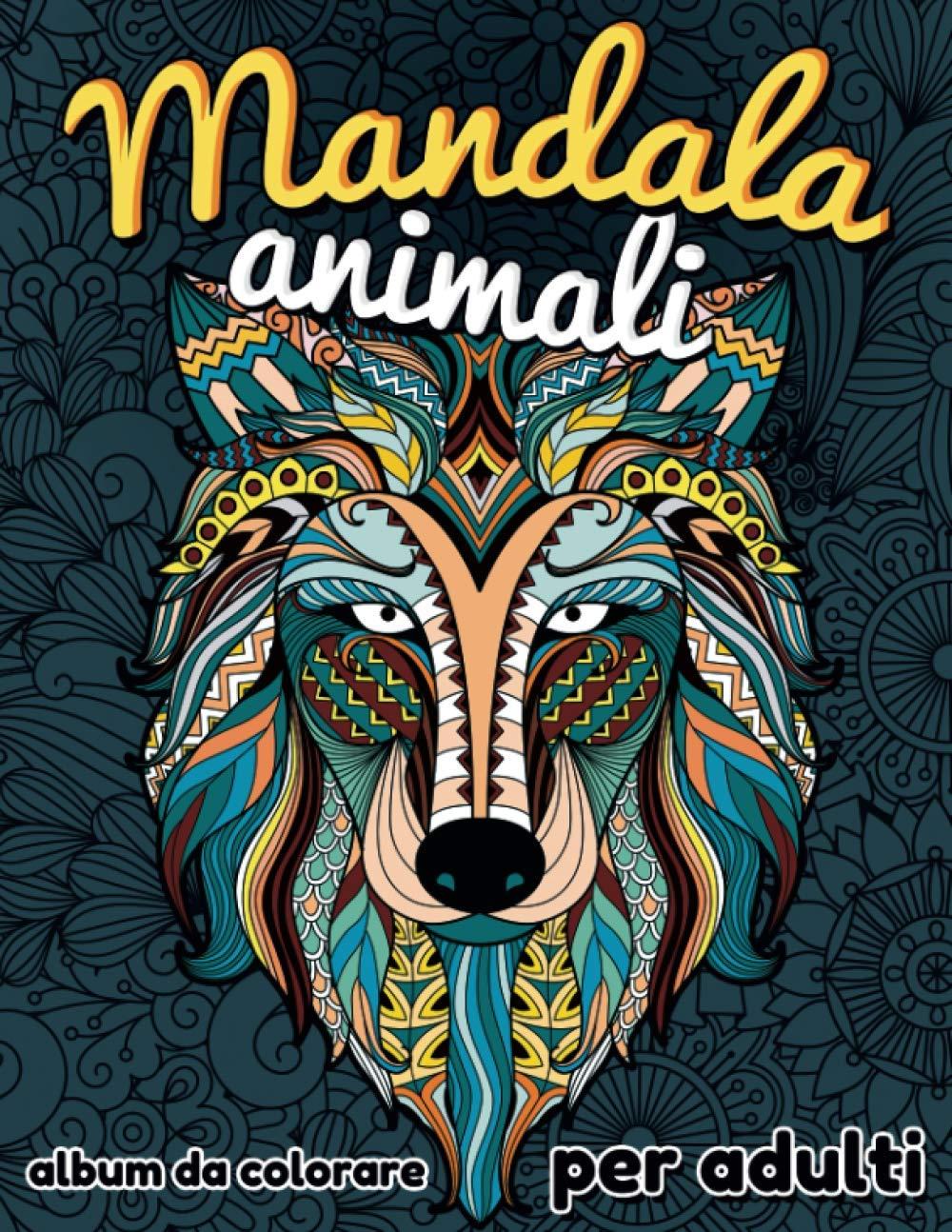 Animali con Animal Reservoirs