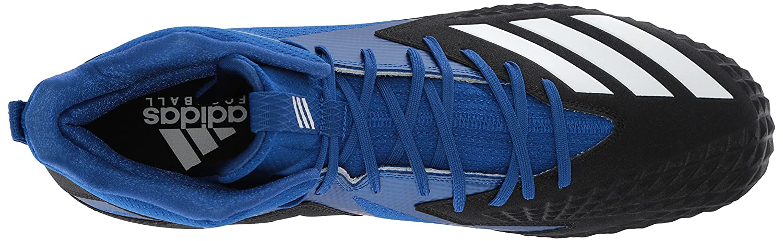 Adidas Mid Herren DB0232 Freak X Carbon Mid Adidas 39.5 EU D(M) cf56c7