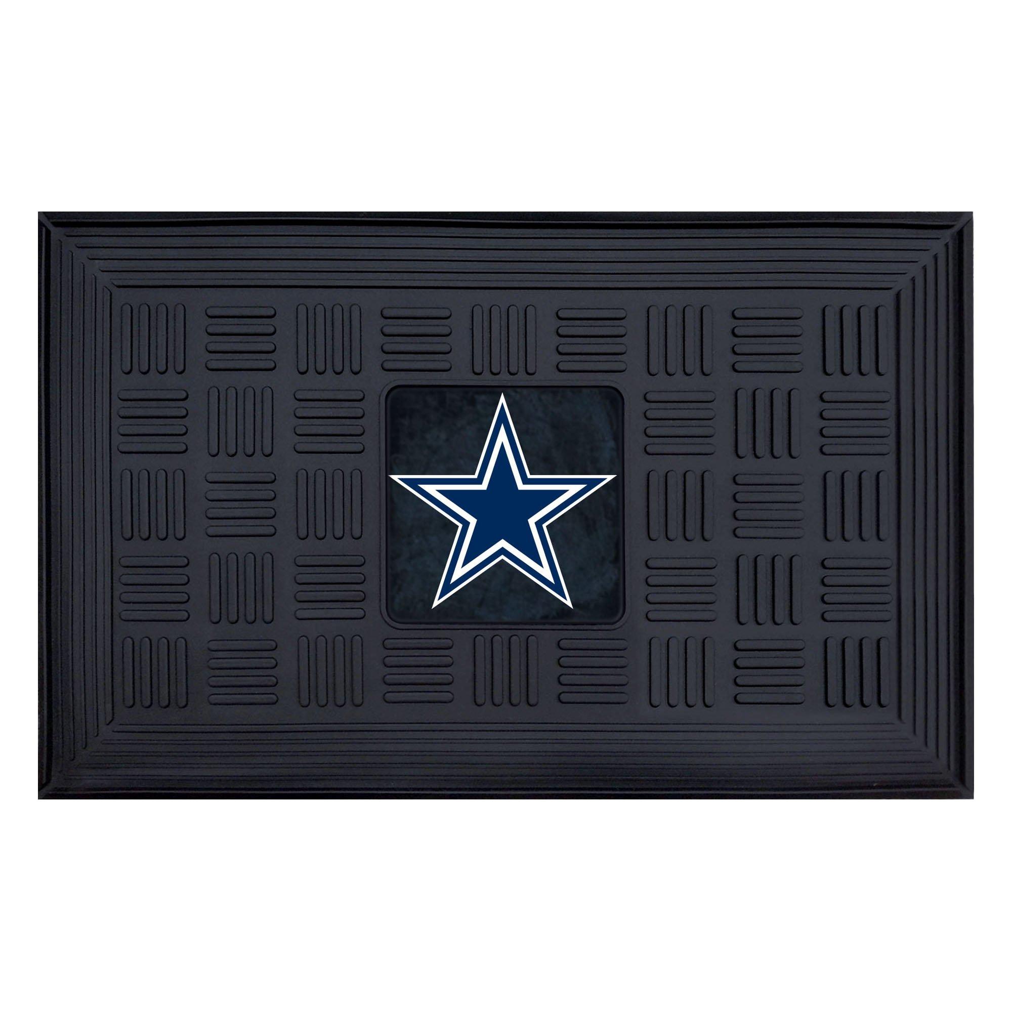 Dallas Cowboys Decor: Amazon.com