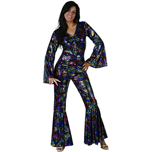 70s Outfits Amazon Com