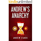 Andrew's Anarchy
