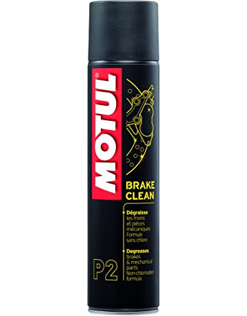 MOTUL P2 Brake Clean 400ml