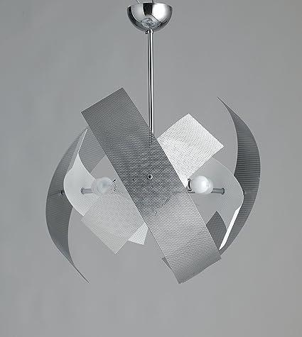 Lampadari Moderni Per Camerette