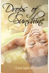Drops of Sunshine Kindle Edition