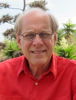 Thomas Larson