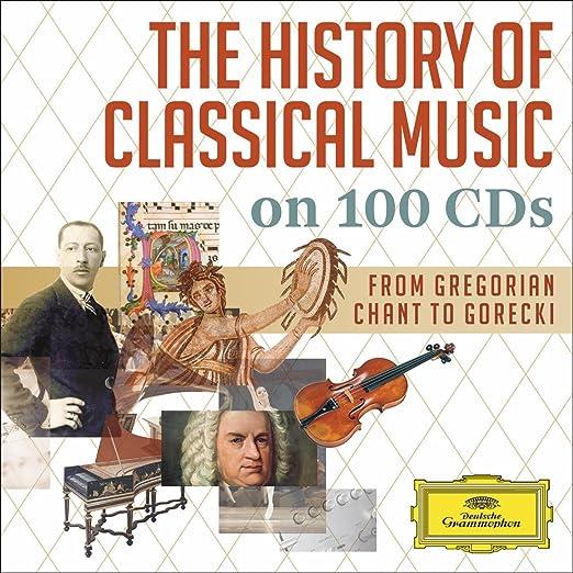 Vivaldi: Violin Concertos . <br> Vivaldi: Violin Concertos .. Salvatore Accardo, Pinchas Zuckerman .. (EAC ~ FLAC) Torrent -- <a href=