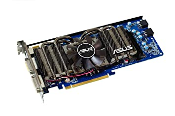 ASUS GEFORCE GTS250 ENGTS250 DKHTDI512MD3 DRIVERS DOWNLOAD FREE