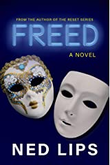 Freed Kindle Edition