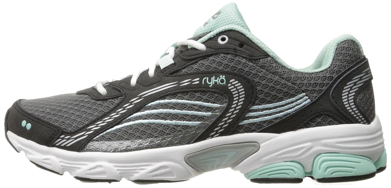 515914c67bd4f Ryka Women's Ultimate B(M) Running Shoe B01NB1EV5B 5 B(M) Ultimate ...
