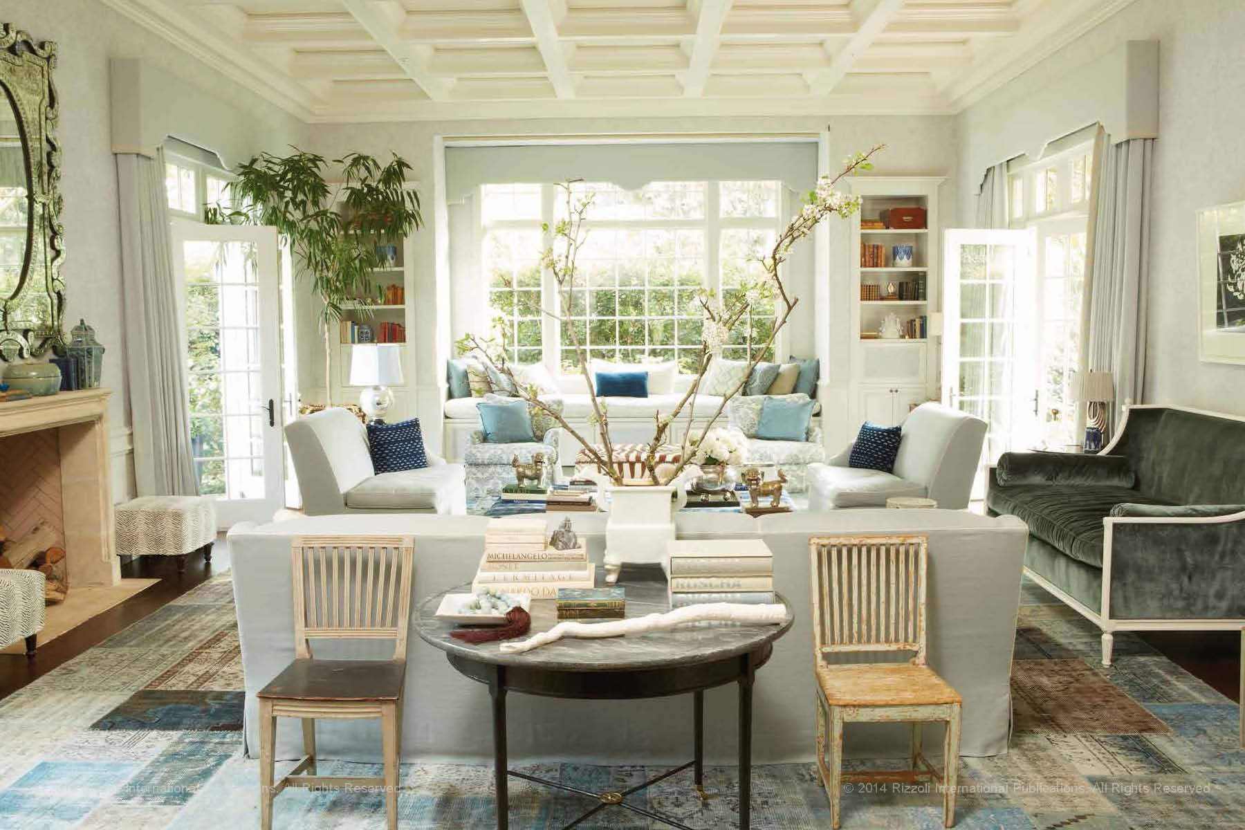 Windsor Smith Homefront Design For Modern Living Smith Windsor Paltrow Gwyneth 9780847843626 Amazon Com Books
