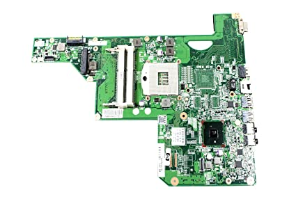 HP G72-b66US Notebook Broadcom WLAN XP