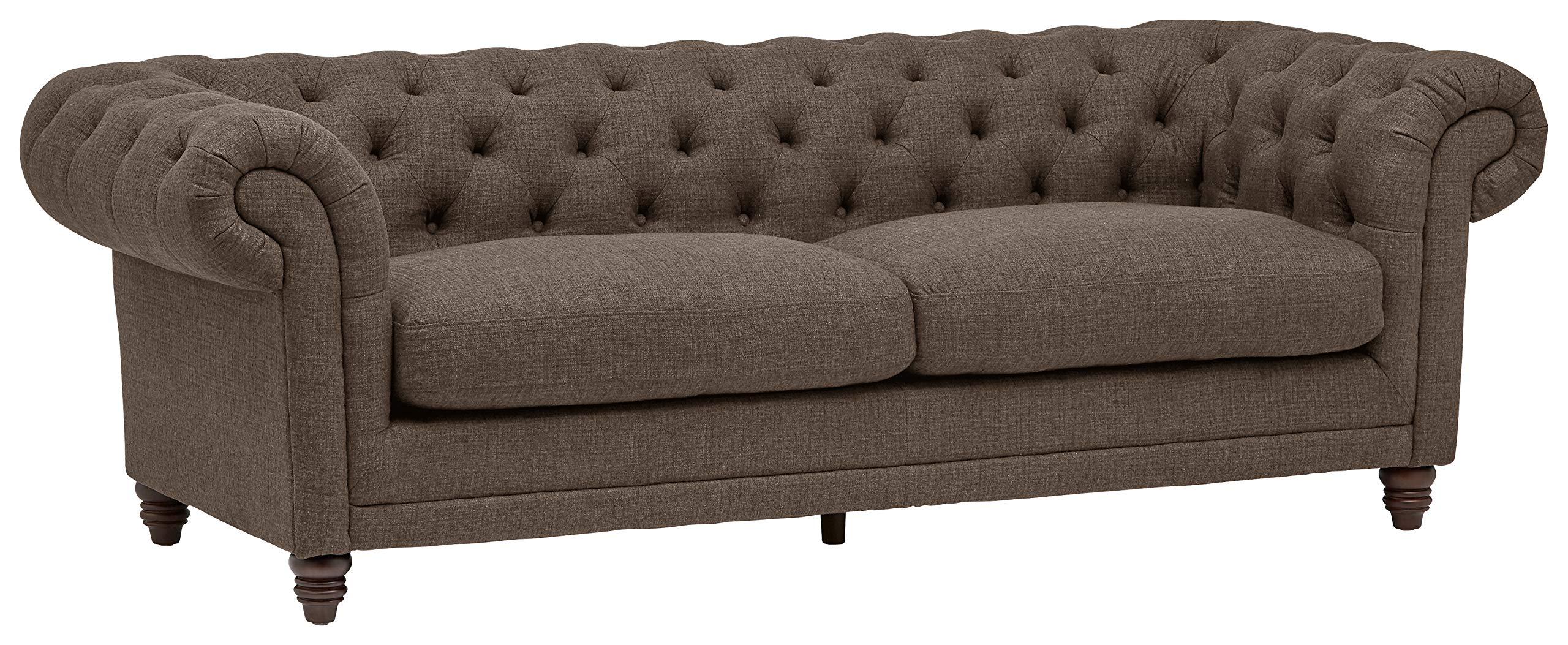 top rated sofas – ap5.me