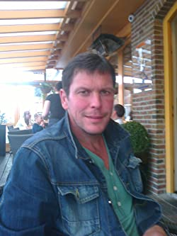 Thorsten Albustin
