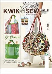 Amazon.it  KWIK-SEW PATTERNS  Stores 12c149e7c3e0