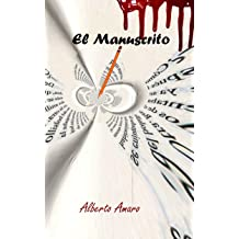 El Manuscrito (Spanish Edition) Aug 16, 2015