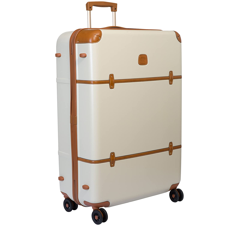 Prada Suitcase