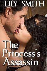 The Princess's Assassin Kindle Edition
