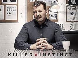 Killer Instinct Season 1