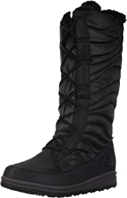 Kamik Womens STARLING2 Boots