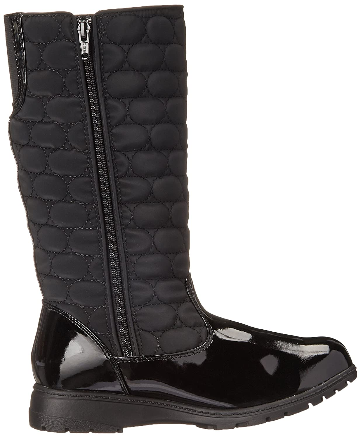 33aa20e8b2e2 ... Soft Soft Soft Style by Hush Puppies Women s Paris Boot B00V6P84I8  Boots 5aede8 ...