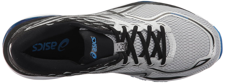 ASICS - Herren Herren Herren Gel-Cumulus® 19 (4E) Schuhe c701c8