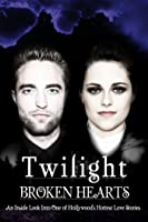 Twilight: Broken Hearts