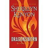 Dragonsworn: A Dark-Hunter Novel (Dark-Hunter Novels, 21)