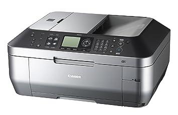 Canon mp 870 printer