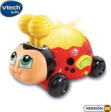 Amazon.es: VTech: 1ª infancia