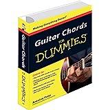 Guitar Chords for Dummies