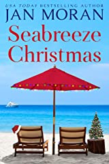 Seabreeze Christmas (Summer Beach Book 4) Kindle Edition
