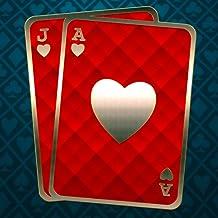 Texas Poker Saga