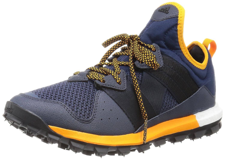 san francisco 40e92 99228 ... Adidas Response TR, Zapatillas de Running para Hombre 41 13 EUNegro get  new d9532 512df ...
