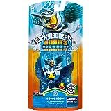 Skylanders Giants: Single Character Pack Core Series 2 Sonic Boom