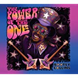 The Power of the One (Bootsy Collins)
