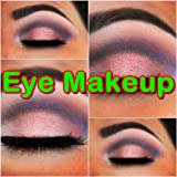 Makeup Tips and Tricks Eye Makeup Tips