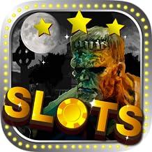 shock slot machine