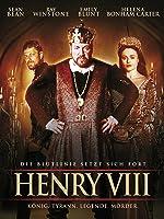 Henry VIII - Teil 2