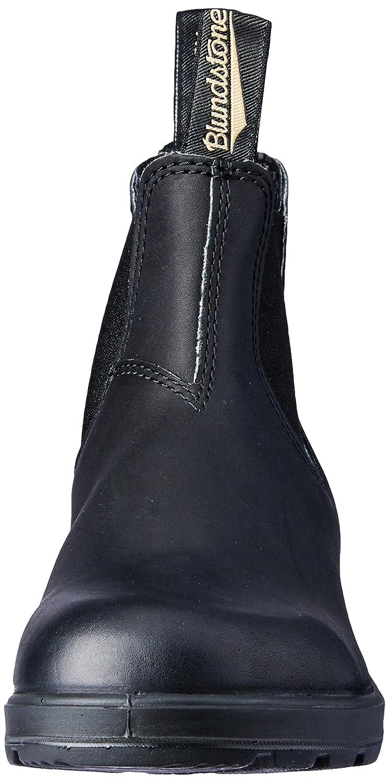 Blaundstone Classic, Unisex-Erwachsene Kurzschaft Stiefel Stiefel Stiefel B073RNCBF4  a9ec1b